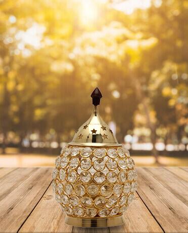Spiritual & Decorative Items