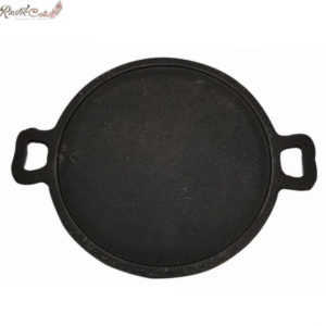 Cast Iron Dosa Tawa